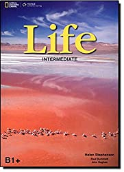 Life Intermediate (1CD audio)