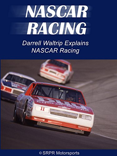 darrell-waltrip-explains-nascar-racing-ov
