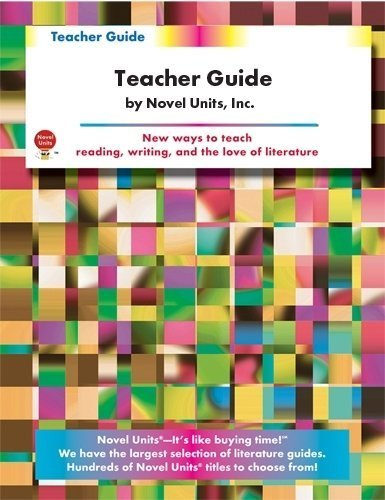 because-of-winn-dixie-teacher-guide-by-novel-units-inc-by-novel-units-inc-2012-paperback