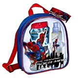Marvel Spiderman Lotto Confezioni Regalo Aroma Fresca - 400 Gr