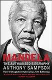 Mandel: The Authorised Biography