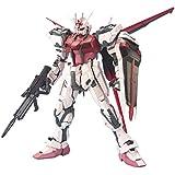 Bandai - Perfect Grade Gundam Strike Rouge e Skygrasper 1/60