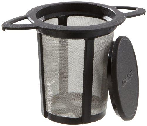 fackelmann-42286-filtro-in-acciaio-per-il-te