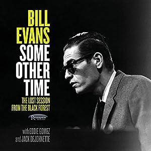 Bill Evans - 7 Classic Albums_CD4