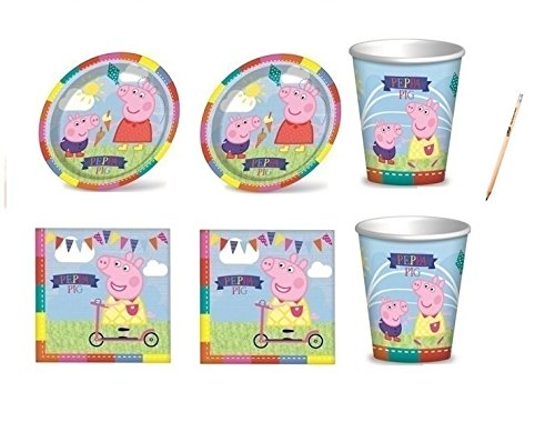 IRPot-KIT-COMPLEANNO-BAMBINA-PEPPA-PIG