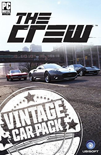 the-crew-vintage-car-pack-online-game-code