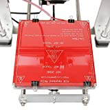 Geeetech 3D Drucker Aluminum I3 3D Drucker - 3