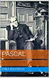 Pascal - Format Kindle - 1,94 €