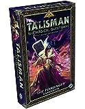 Talisman: The Harbinger Board Game Expansion