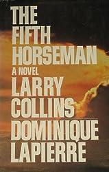 The Fifth Horseman