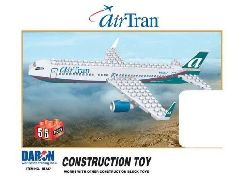 daron-airtran-55-piece-construction-toy-by-daron