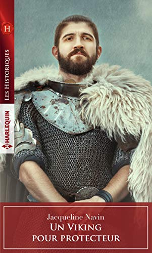 Un Viking pour protecteur