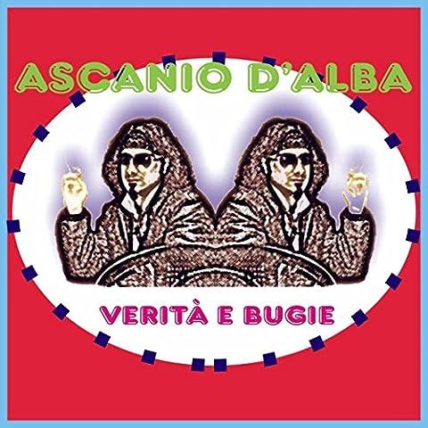 """Equazione Matematica (2002 """"Ritratti A Matita"""" Version - Bonus Track)"""