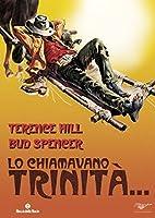 Lo Chiamavano Trinità (DVD)