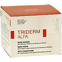 Triderm-Alfa Base Grassa 450Ml