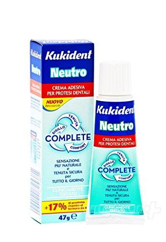 crema-adesiva-per-protesi-dentali-e-dentiere-neutro-complete-47-g