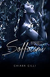 Soffocami (Blood Bonds #1)