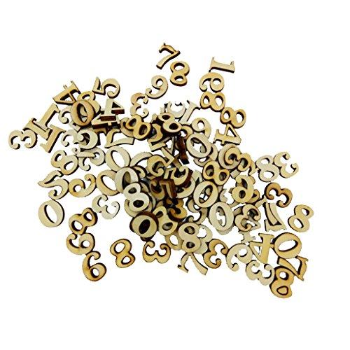 magideal-100-stuck-holz-0-9-holzzahlen-zahlen-scrapbooking-verschonerungen-15mm