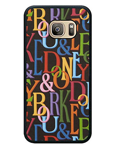 eocy-custom-tpu-phone-case-for-samsung-galaxy-s7dooney-bourke-db-tpu-phone-cover-black
