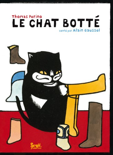 "<a href=""/node/5"">Le chat botté</a>"