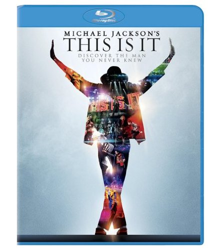 michael-jacksons-this-is-it-usa-blu-ray