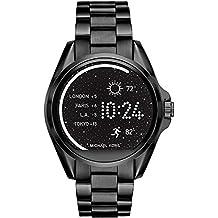 Michael Kors Access Smartwatch MKT5005