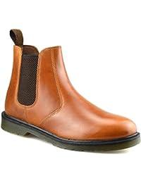 28b6f519e3d Amazon.co.uk: Coast and Country Soles - Men's Shoes / Shoes: Shoes ...