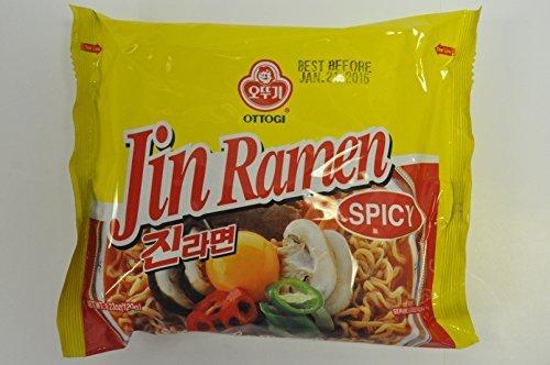 ottogi-jin-hot-ramen-423-ounce-packages-pack-of-20-by-ottogi-ramyun