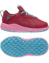 buy online 99878 436c2 adidas Alphabounce I, Scarpe da Ginnastica Unisex – Bambini