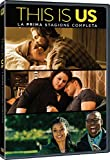 This Is Us - Stagione 1 (5 DVD)