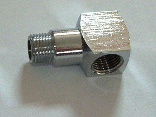 Repuestos compresor/Compressor spare part: AS186 Part