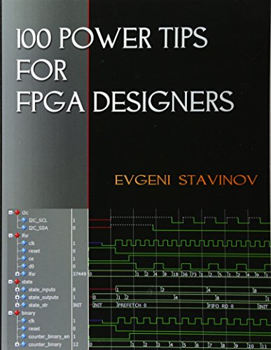 Zoom IMG-3 100 power tips for fpga