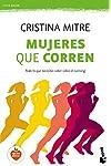 https://libros.plus/mujeres-que-corren/