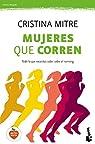 Mujeres que corren par Mitre