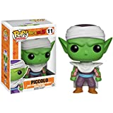 Figurine Pop ! Animation 11 - Dragon Ball Z - Piccolo