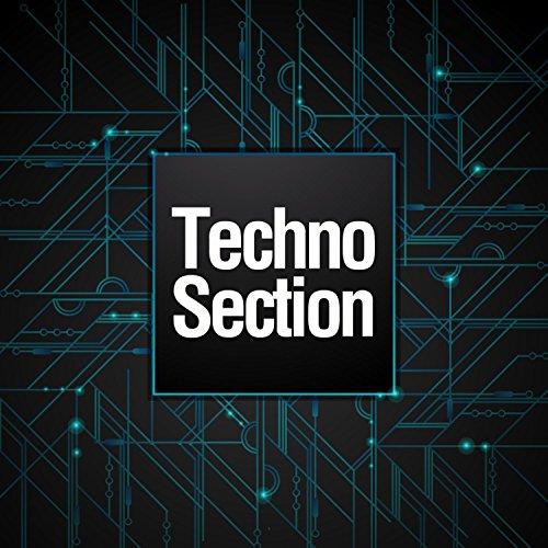Motocross (Tech House Mix) (Mann Macho)