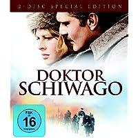 Doktor Schiwago - Special Edition