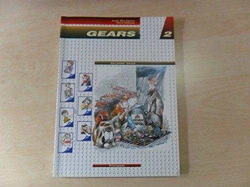 Gears. Per le Scuole: 2