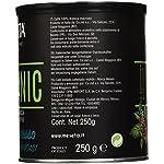 Caff-Meseta-Caff-Macinato-Biologico-in-Lattina-Tostatura-Scura-250-grammi