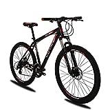 Extrbici XF300 Nouveau vélo de Montagne à 24 Vitesses 27,5 'pneumatique Fourche à...