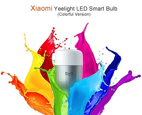 intelligenti-lampadine-ollivan-xiaomi-yeelight-colorata-smart-light-bulb-9-watt-basso-consumo-wifi-b
