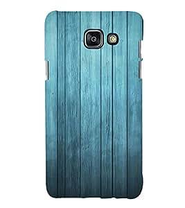 Fuson Designer Back Case Cover for Samsung Galaxy A7 (6) 2016 :: Samsung Galaxy A7 2016 Duos :: Samsung Galaxy A7 2016 A710F A710M A710Fd A7100 A710Y :: Samsung Galaxy A7 A710 2016 Edition ( Fashion Design )