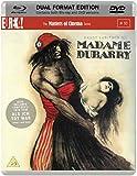 MADAME DUBARRY [Masters Cinema] kostenlos online stream