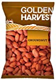 #7: Golden Harvest Daily Ground Nuts - 500g Pouch