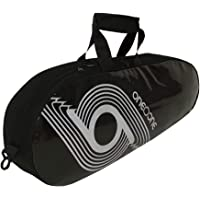 One O One - Xhale Collection Single Compartment - Badminton/Tennis Kit Bag