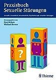 Praxisbuch Sexuelle Störungen (Amazon.de)