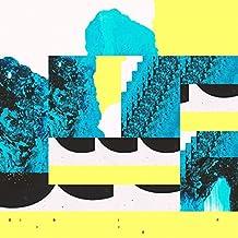Bicep (2lp+Mp3) [Vinyl LP]