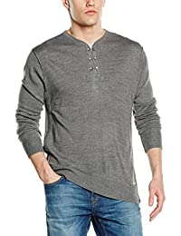 GUESS JEANS M53R31Z0WY0 MAGLIA Homme