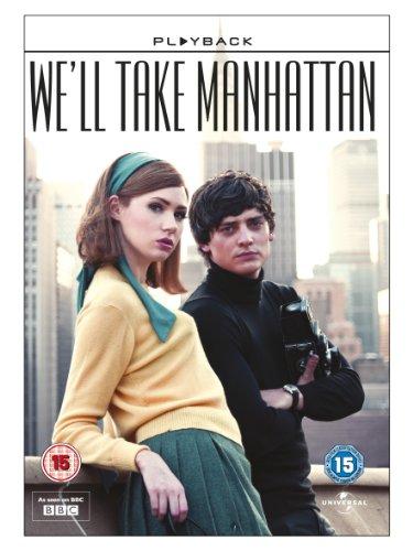 We\'ll Take Manhattan [UK Import]