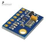 #5: Alcoa Prime GY-63 MS5611-01BA03 Pressure Meter Altimeter Module Precision Hot Sale